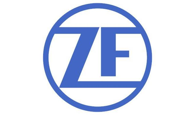 Haldex board recommends takeover bid from zf for Garage zf antony