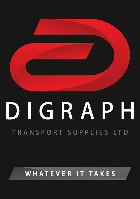 Digraph Investment Major New Force For Heavy Truck Market